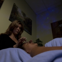 pompano-facial-treatment-spa