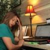 Stress Gen E1516492579389