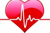 Healthy Heart1