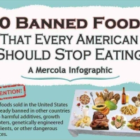 10bannedFoods
