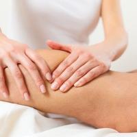 Massage Sports E1457545393828