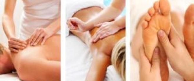 Massage Therapy Page3 E1518112586629