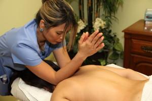 Pompano Beach massage