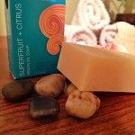 argan-oil-soap