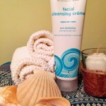 facial-cleansing-creme