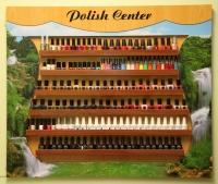Polish Center