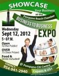 business expo.jpg
