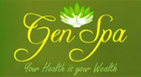 pompano beach 33064 massage therapy