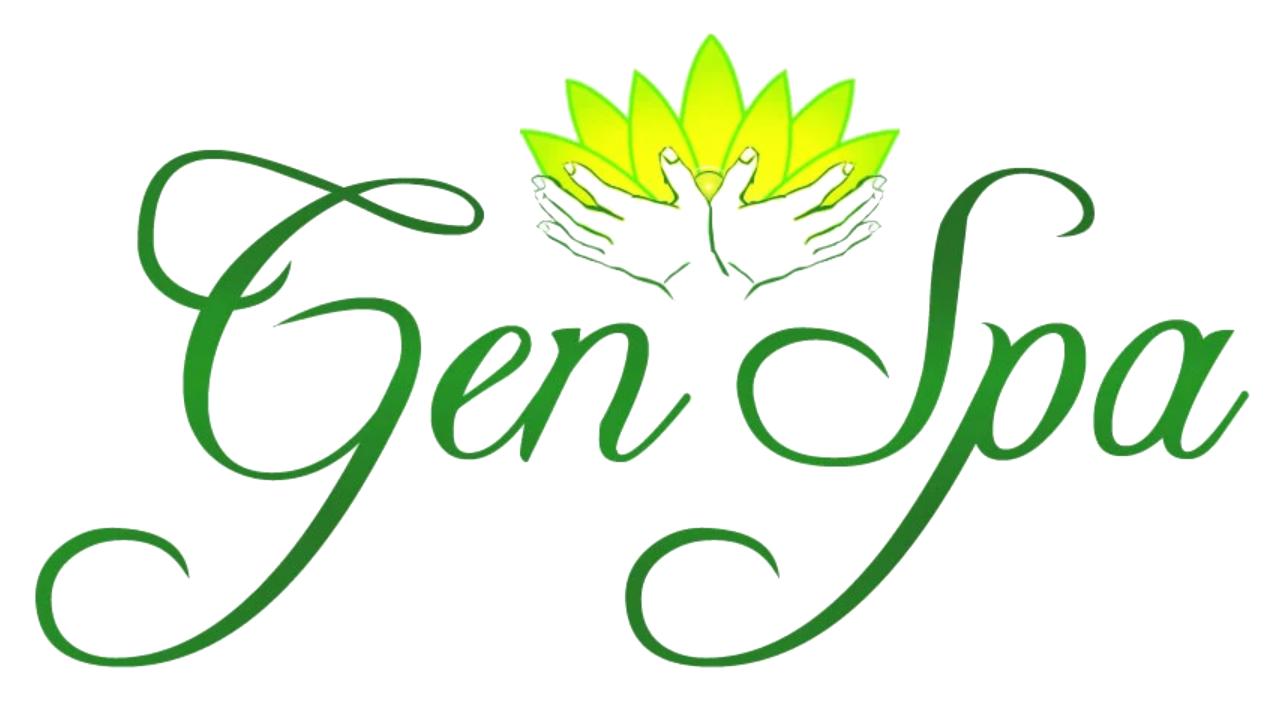 Gen Spa